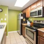 Poinciana Three-Bedroom Apartment, Kissimmee