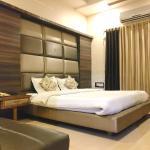 SBG Guest Inn,  Lucknow