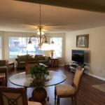 Poinciana Three-Bedroom Apartment 799, Kissimmee
