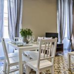 Borgo San Pawl Valletta Apartments - Duplex 2-bedroom Apartment, Valletta