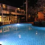 Villa Deluxe 1BR Grand View Chaweng, Chaweng