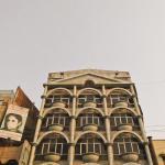 Hotel Sun City Towers,  Amritsar
