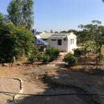 Green Living Farm House, Trimbak