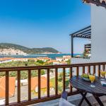 Maistros Apartments, Skopelos Town