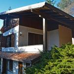 Villa Angela Holideal, Tremosine Sul Garda