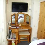 Beachlands Guest Accommodation, Skegness