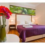 Bastion Luxury Rooms,  Split