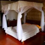Hotel La Pirogue,  Mahambo
