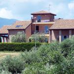 Casa Ancarano (100),  Ancarano