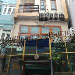 Namo House, Ho Chi Minh City