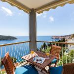 Love Affair Apartment,  Dubrovnik