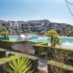 Appartamento Green Residence,  Desenzano del Garda