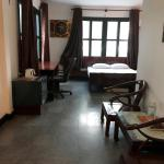 Lotus Hotel,  Ho Chi Minh City