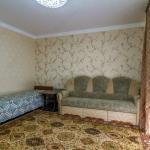Guest House Lenina 30А,  Anapa