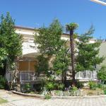 Apartment Nadica,  Punat