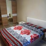 Apartment on Bul'var Yunosti 21/1,  Belgorod