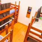Hostel Breshka Rooms, Ulcinj