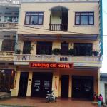 Phuong Chi Hotel, Sa Pa
