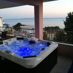 Ivan Apartment, Makarska