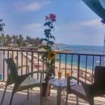 777 Beach Guesthouse, Paphos City