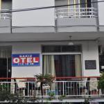 Sakiz Hotel, Cesme