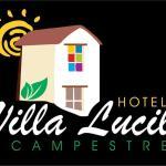 Hotel Villa Lucila Campestre, San Gil