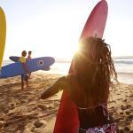 Apartamentos Corralejo Surf & Experience,  Corralejo