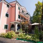 Malinska Center Apartment,  Malinska