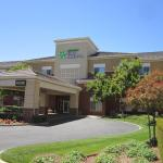 Extended Stay America - Fremont - Fremont Blvd. South, Warm Springs District