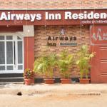 Airways Inn Residency, Mumbai