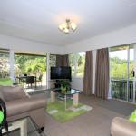 Durie Vale Retreat, Whanganui