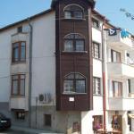 Hotellbilder: Guest House Dinev, Tsarevo