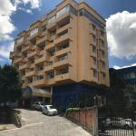 Hotel Savoy Inn,  Quito