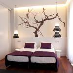 Khu Hotel, Granada