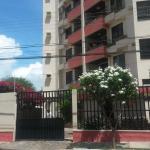 Apartamento Atalaia Aracaju, Aracaju