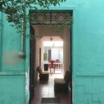 Green House Hostal,  Aguascalientes