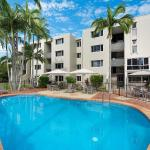 Joanne Apartments, Caloundra