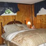 Hotel Pictures: Dew Drop Inn, Lac La Biche
