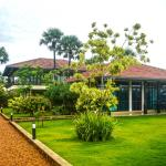 Dream Garden, Arugam Bay