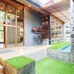 Relax Nimman By Favstay, Chiang Mai