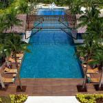Mövenpick Resort & Spa Jimbaran Bali, Jimbaran