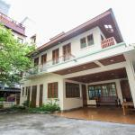 Chan Guest Villa,  Bangkok