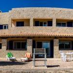 Apartamentos Sa Punta, Sant Ferran de Ses Roques