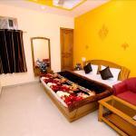 Hotel Sunshine, Haridwār