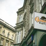 Grampa's Hostel, Wrocław