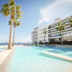 Apartment Royal Beach, Ibiza Town