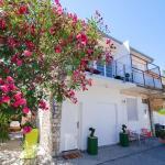 Studio Diana, Trogir