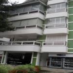 Morada da Montanha 01-100, Gramado
