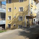 Pamuk Apart Otel, Trabzon