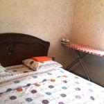 Apartments on Aibergenov 1,  Shymkent